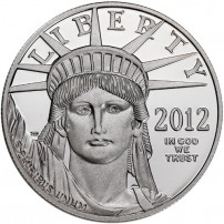 2012-W-1-oz-Proof-Platinum-American-Eagle-Coin