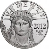 2012-W-1-oz-Proof-Platinum-American-Eagle-Coin
