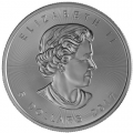 2016-1oz-silver-maple-obverse
