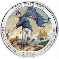 2016-5-oz-colorized-atb-fort-moultrie-coin