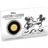 2017-1-2-gram-niue-mickey-mouse-gallopin-gaucho-series-gold-proof-coin-display