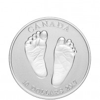 2017-1-2-oz-canadian-silver-welcome-to-the-world-reverse-proof-coin-rev-feat