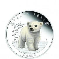 2017-1-2-oz-proof-tuvalu-silver-polar-babies-polar-bear-coin-rev-feat