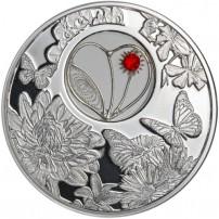 2017-1-oz-Niue-Silver-Love-Heart-Coin