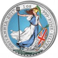 2017-1-oz-colorized-british-silver-britannia