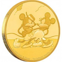 2017-1-oz-niue-mickey-mouse-gallopin-gaucho-series-gold-proof-coin-rev