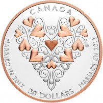 2017-1-oz-proof-canadian-silver-best-wishes-on-your-wedding-day-coin-rev