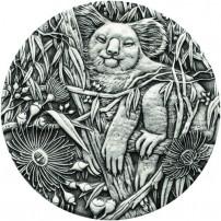 2017-2-oz-antique-tuvalu-silver-koala-coin-hr-rev