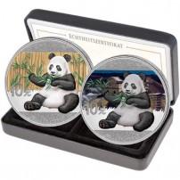 2017-30-gram-chinese-silver-panda-day-night-set