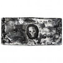 3-oz-MK-Barz-Hand-Poured-Rugged-Skull-Silver-Bar