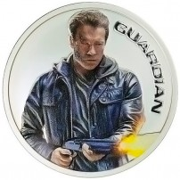 1-Oz-Terminator-Guardian-Round-REDUCED+COLOR