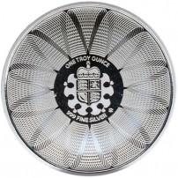 1-oz-royal-mint-center-shield