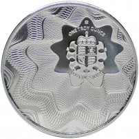 1-oz-royal-mint-off-center-shield