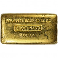 10-oz-Engelhard-Gold-Bar