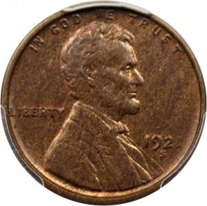 1921 Lincoln Wheat Penny Value Jm Bullion
