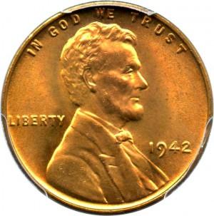 1942 Lincoln Wheat Penny Value Jm Bullion