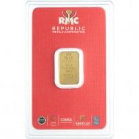 2.5-gram-rmc-gold-bar-obv