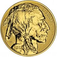 2013-W-1-oz-Reverse-Proof-American-Gold-Buffalo-Coin