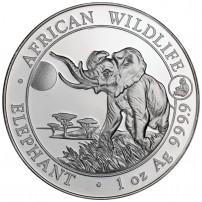 2016-1-oz-Somalian-Silver-Elephant-Monkey-Privy-Coin-BU