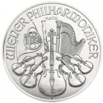 2016-1-oz-platinum-austrian-phil