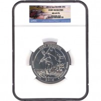 2016-5-oz-atb-fort-moultrie-silver-coin-ngc-ms69-pl-obv