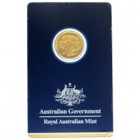 2017-1-10-oz-Royal-Australian-Mint-Gold-Kangaroo-Coin-BU