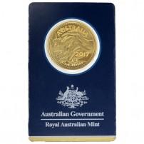2017-1-2-oz-Royal-Australian-Mint-Gold-Kangaroo-Coin-BU