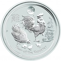 2017-1-oz-bavarian-lion-privy-australian-silver-rooster-coin-rev