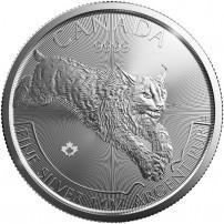2017-1-oz-canadian-silver-lynx-predator-series-coin-rev