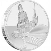 2017-1-oz-niue-silver-star-wars-luke-skywalker-coin-rev