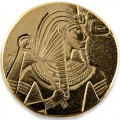 2017-1-oz-republic-of-chad-egyptian-relic-king-tut-gold-coin-obv