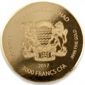 2017-1-oz-republic-of-chad-egyptian-relic-king-tut-gold-coin-rev