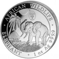 2017-1-oz-somalian-silver-elephant-wmf-privy-coin-obv