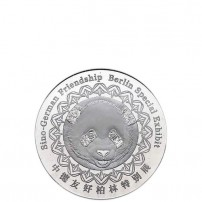 2017-8-g-world-money-fair-commemorative-panda-silver-round-obv-feat