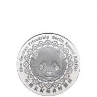 2017-8-g-world-money-fair-commemorative-panda-silver-round-obv-feat
