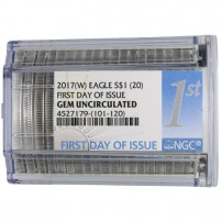 2017-American-Silver-Eagle-NGC-Gem-Roll-First-Day-Of-Issue-SIDE
