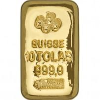 3.75-oz-credit-suisse-10-tolas-gold-bar