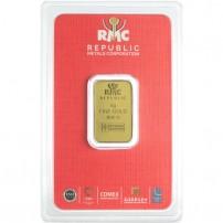 5-gram-rmc-gold-bar-obv