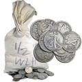 90-Percent-Silver-Coins-500-FV-Half-Dollars-ALT