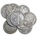 90-Percent-Silver-Coins-500-FV-Half-Dollars-COINS