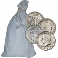 90-silver-100fv-halves