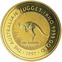 1-Kilo-Coin-Varied