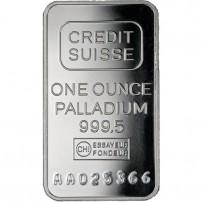1-oz-Cedit-Suisse-Palladium-Bar