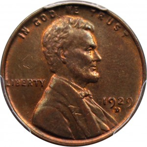 most valuable us coins in circulation