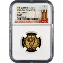 2016-1-oz-british-gold-queens-beast-griffin-ngc-ms69