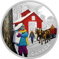 2017-1-2-oz-proof-canadian-silver-iconic-canada-sugar-shack-rev