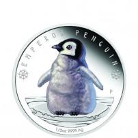 2017-1-2-oz-proof-tuvalu-silver-polar-babies-emperor-penguin-rev-feat