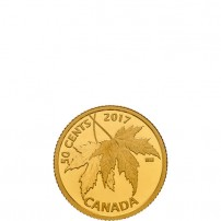 2017-1-25-oz-proof-gold-canadian-silver-maple-leaf-coin-rev-feat