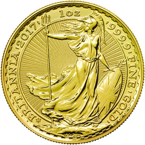 On Sale Bullion Cheap Gold And Silver Jm Bullion