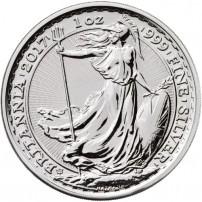 2017-1-oz-30-ann-british-silver-britannia-coin-rev